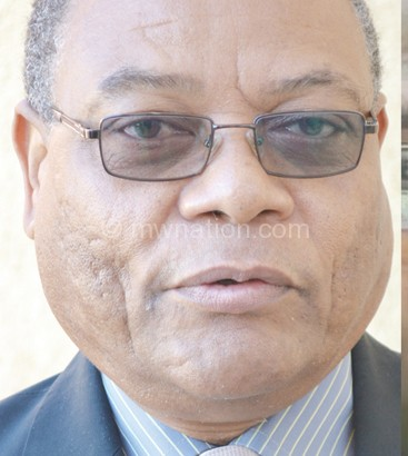 Tembo: MBC did not transact with Thuso Media