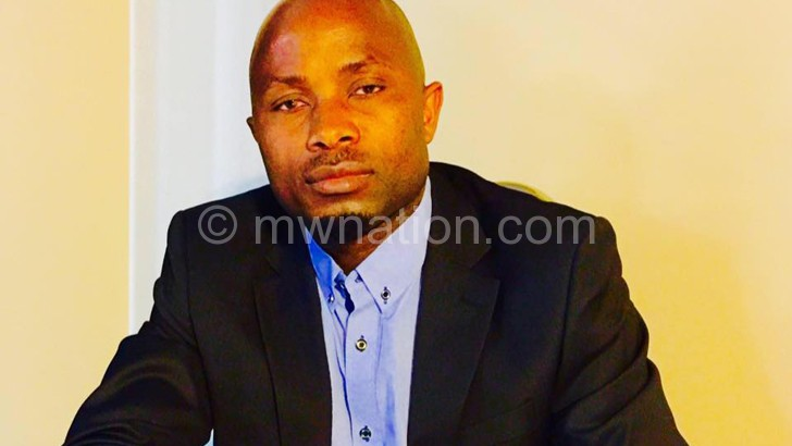 Yabwanya: We will woo more investors into the game