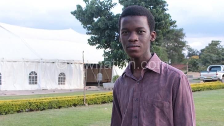 Asante-Mzungu