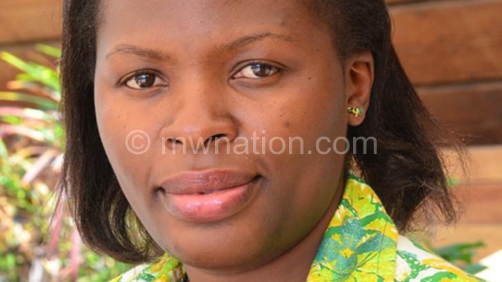Mera explains fuel distribution margin change