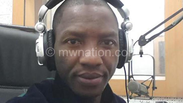 Kandu: 80 percent of music played on MBC Radio One is local