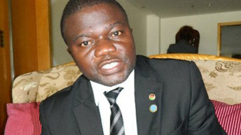 African doctors for improved health service delivery