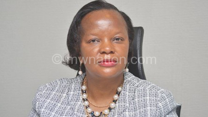 Magola: We are a top bank