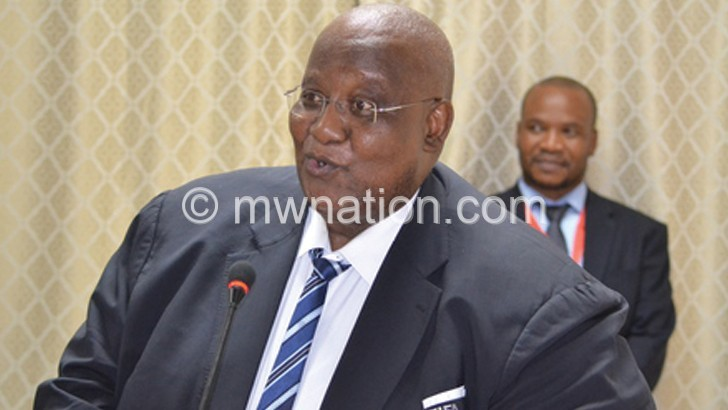FAM to act on FIFA directive