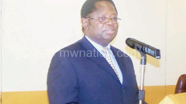 Cholera hits Machinga, Zomba; one dead