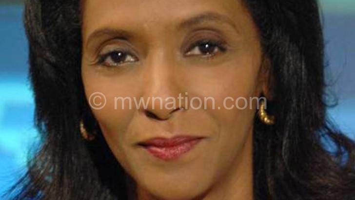 Quizzed Mutharika: Badawi