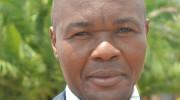 Admarc staff, vendor arrested over maize