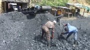 Mines and minerals Bill under scrutiny