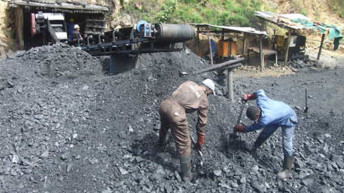 Egenco says another 250MW coal fired power plant in offing