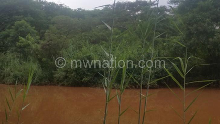lilongwe-water-board