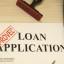 Malawi banks strong amid bad loans