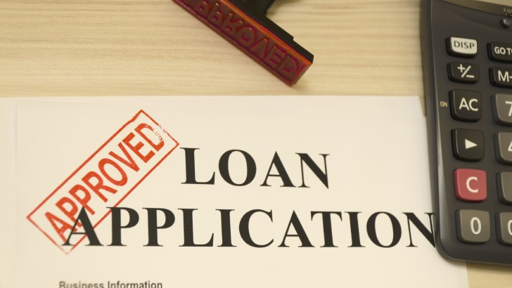 Non-performing loans up 69% in 2016