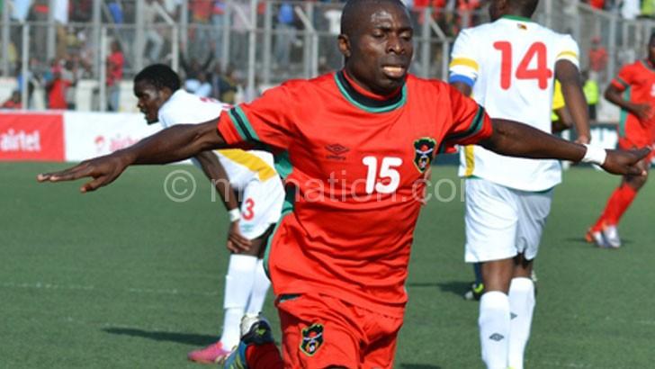 John Banda