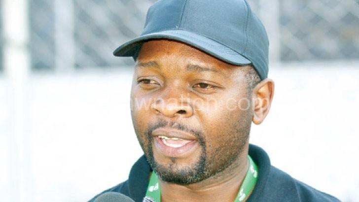 Thousand of Malawians excluded in Karonga