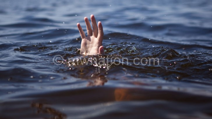 Drowning deaths ranked third  globally