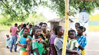 Is safe motherhood achievable in Malawi?