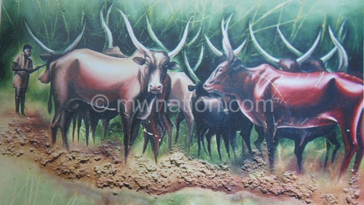 steve-chimombo-painting