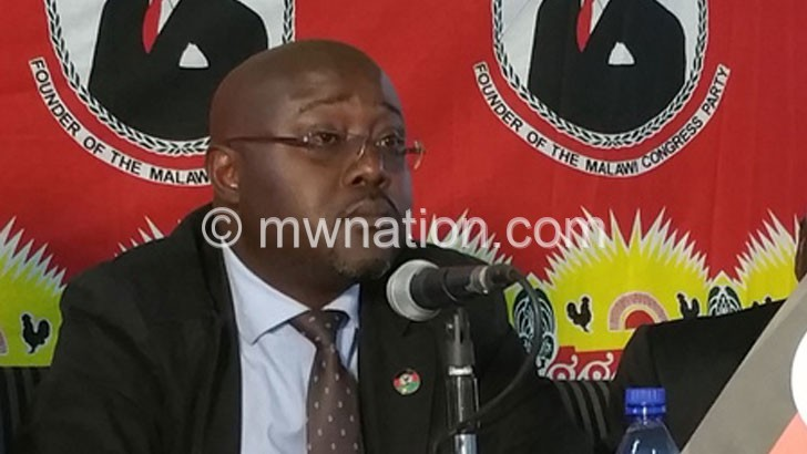 No report on K577bn audit scam