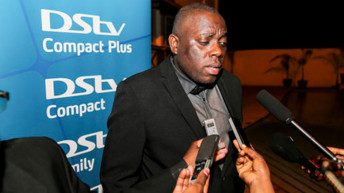 MultiChoice decries high equipment costs