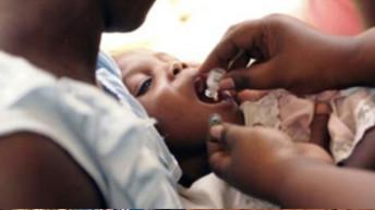Phalombe in anti-cholera campaign