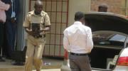 Sheriffs cripple Balaka council operations