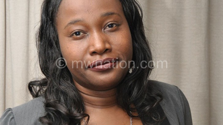 JANET BANDA | The Nation Online