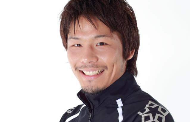Nomads to sign Japanese player