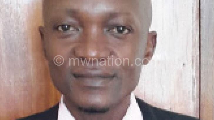 Malawi buys K21bn drought insurance