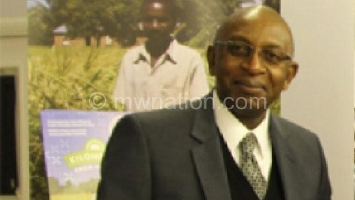 Mphonda: Quality of branding rare