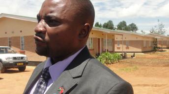 Mzomera declared bankrupt