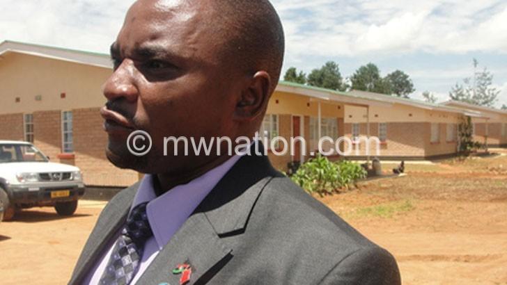 MZOMERA NGWIRA | The Nation Online