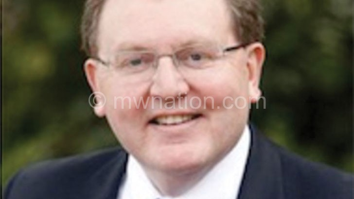 Announced additional support: Mundell