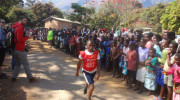 Anti-Doping body to intensify awareness