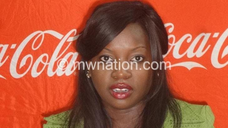 Mbilizi:  We want tox unearth talent