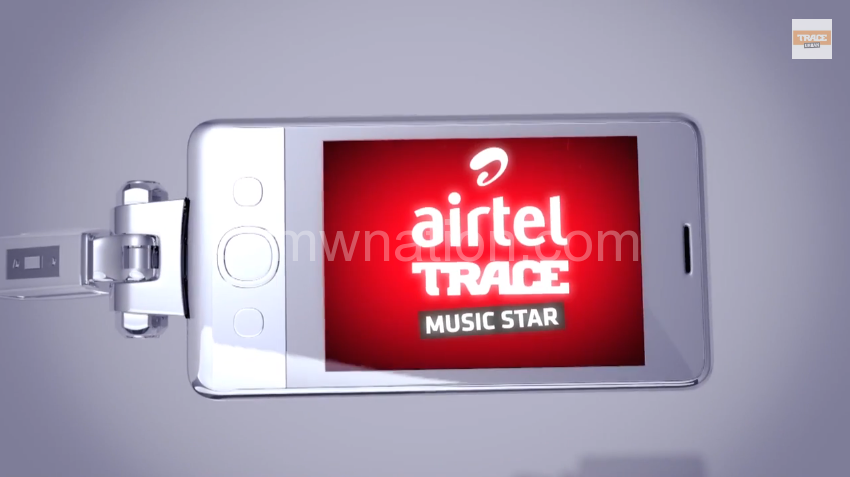 airtel-trace-mobile-music-star