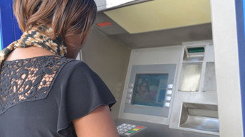 Power outages hit commercial banks—BAM