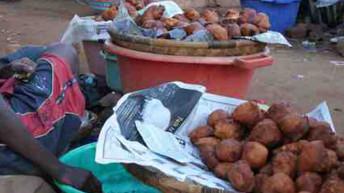 Nkhata Bay sustains cholera foodstuff ban