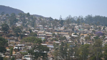 Does land use planning work in Malawi?