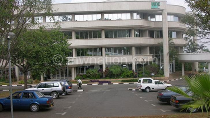 NBM-Indebank merger stalls