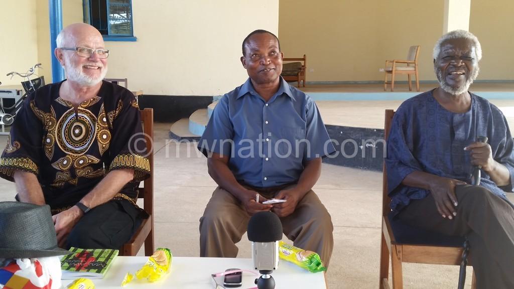 malawi lost year