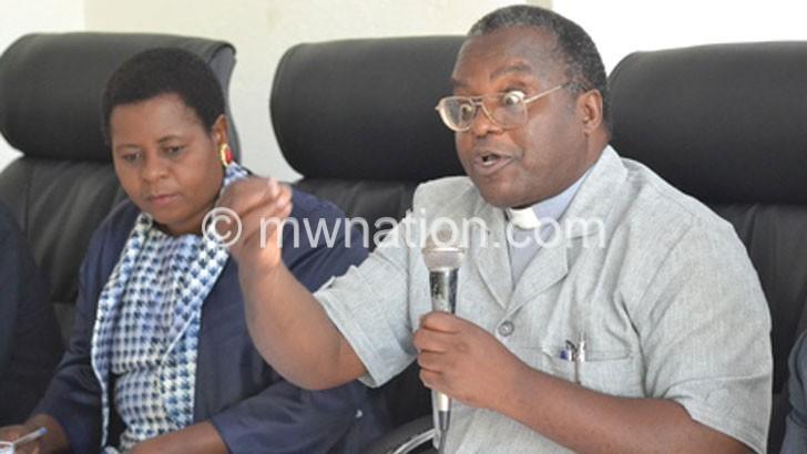 PAC snubs APM resignation demands