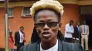 Mary Kachale: The second female DPP