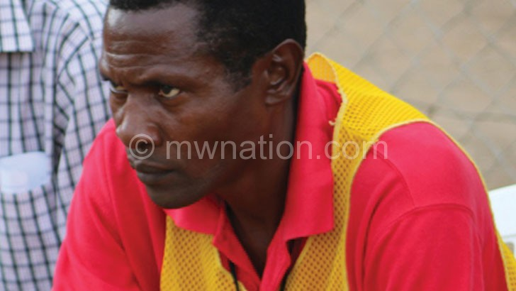 Lungu: They are in a better position