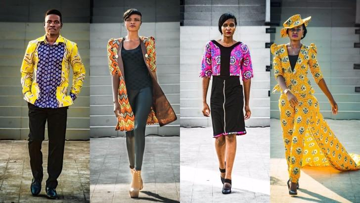 Mzuzu Fashion Week back fourth time