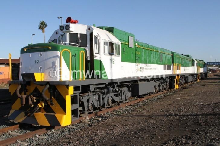 cear trains e1457942694386   The Nation Online