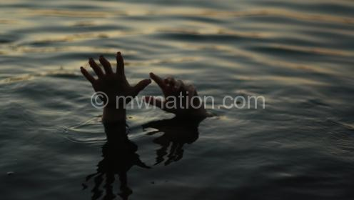 drown 810457 | The Nation Online