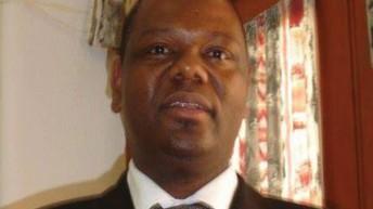 Likoma clubs demand Simama sponsorship share