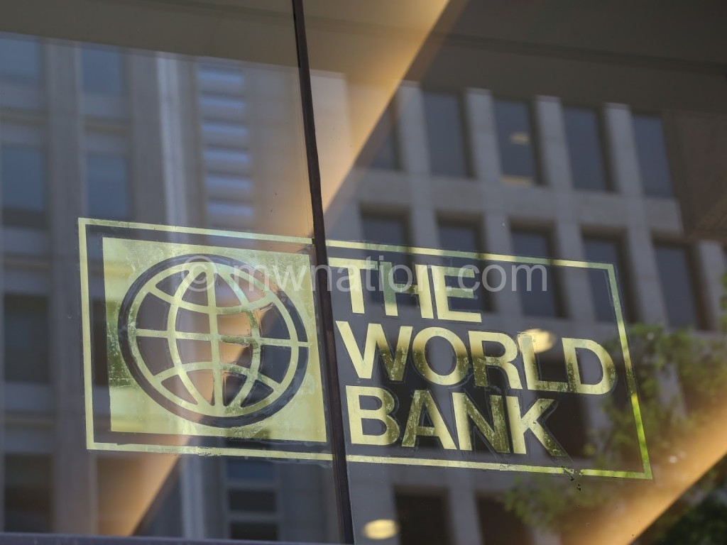 the world bank | The Nation Online