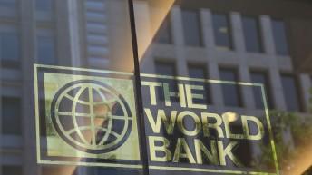 World Bank cautions on energy crisis