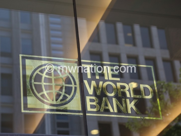 the world bank e1457702920735 | The Nation Online